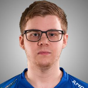 Jonas Olofsson