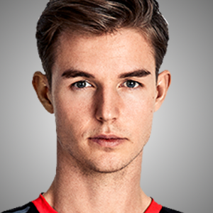 dev1ce / device