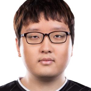 Gang-yun Kim